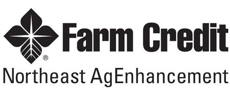 Farm Credit Northeast AgEnhancement Grant